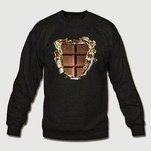 A Girls Best Friend - Chocolate Bar 6 pack